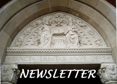 doorway-newsletter